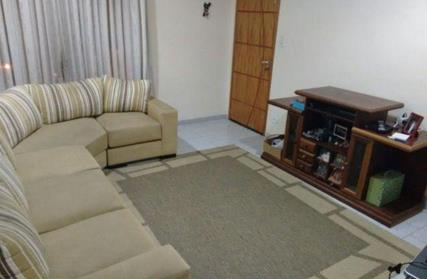 Apartamento para Venda, Vila Íris