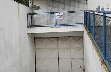Sala Comercial para Alugar, Demarchi