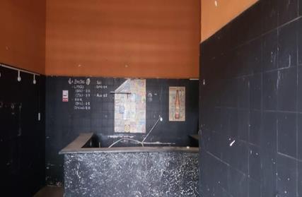 Sala Comercial para Alugar, Alves Dias