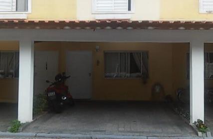 Condomínio Fechado para Venda, Dos Casa