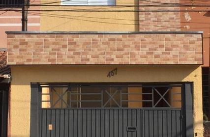 Sobrado para Venda, Centro São Bernardo do Campo