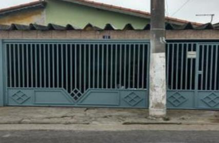 Casa Térrea para Venda, Cidade Miramar