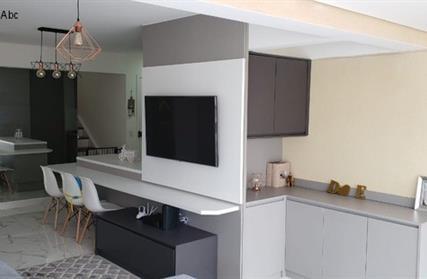 Apartamento Duplex para Venda, Anchieta