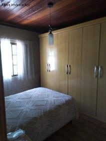 Casa Térrea para Venda, Vila Vianas