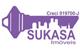 Sukasa Imóveis