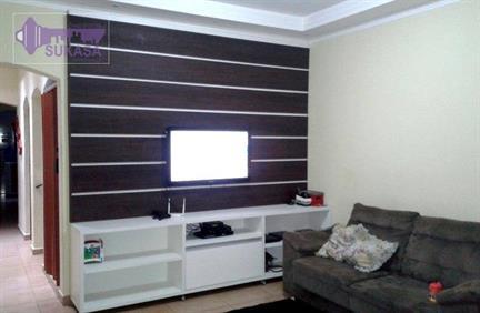 Condomínio Fechado para Venda, Vila Linda