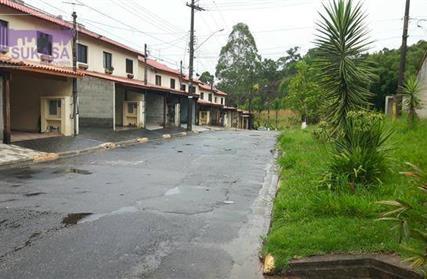 Condomínio Fechado para Venda, Jardim Cipreste