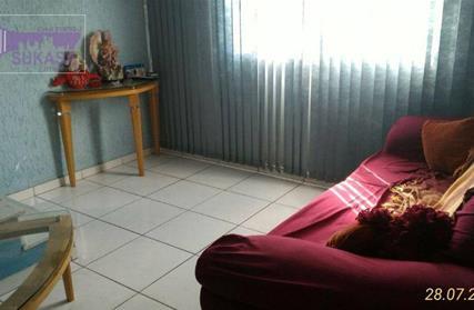 Sobrado para Venda, Vila Vitória