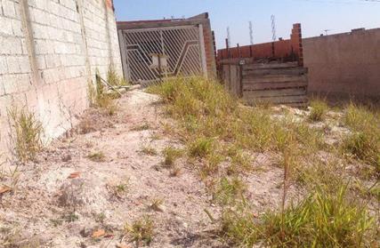 Terreno para Venda, Condomínio Maracanã