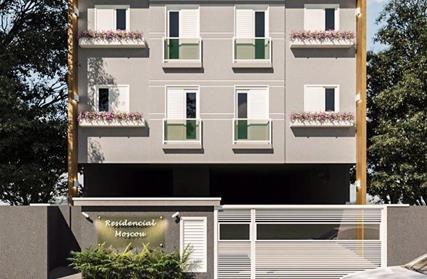 Apartamento para Venda, Jardim do Estádio
