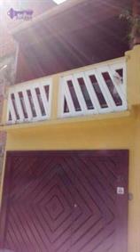 Sobrado / Casa para Venda, Vila das Valsas