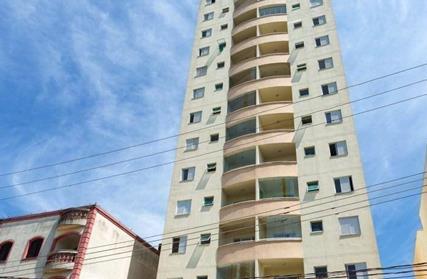 Apartamento para Venda, Jardim Olavo Bilac
