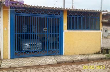 Casa Térrea para Venda, Capuava