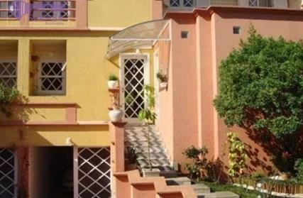 Condomínio Fechado para Venda, Jardim São Caetano
