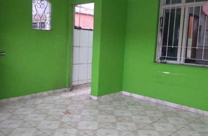 Condomínio Fechado para Venda, Jardim Nova Petrópolis