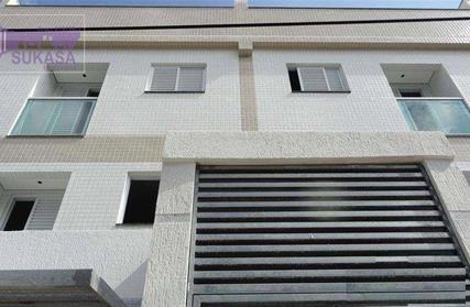 Apartamento para Venda, Vila Homero Thon