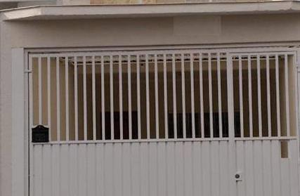 Sobrado para Venda, Vila Metalúrgica