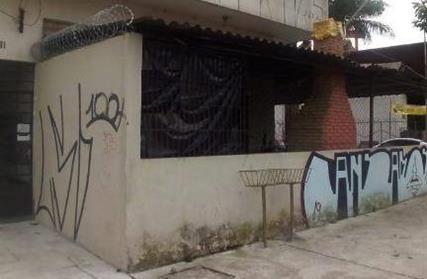 Prédio Comercial para Venda, Jardim Bom Pastor