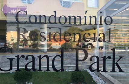 Apartamento para Venda, Parque Erasmo Assunção