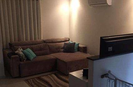 Condomínio Fechado para Venda, Vila Flórida