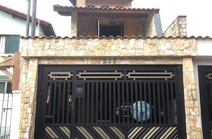 Condomínio Fechado para Venda, Vila Floresta
