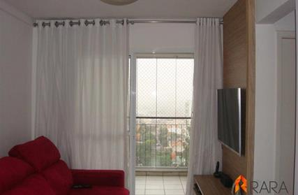 Apartamento para Venda, Vila Dusi