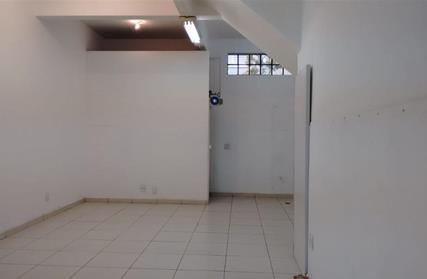 Galpão / Salão para Alugar, Vila Dayse
