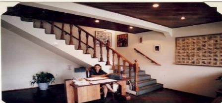 Sala Comercial para Alugar, Vila Santa Rita de Cássia