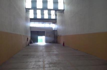 Galpão / Salão para Venda, Vila Marlene