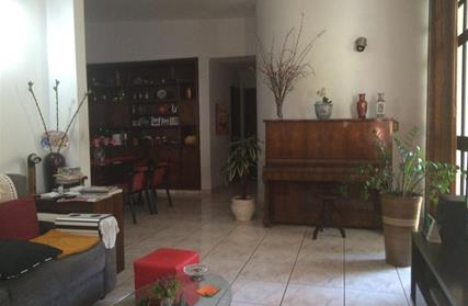 Casa Comercial para Venda, Planalto