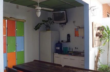 Casa Comercial para Alugar, Jardim do Mar