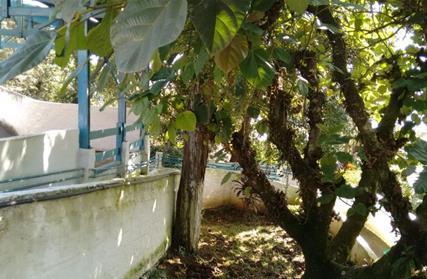 Prédio Comercial para Venda, Rio Grande