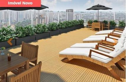 Apartamento para Venda, Vila Baeta Neves