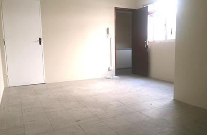 Sala Comercial para Alugar, Planalto