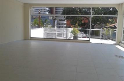 Prédio Comercial para Alugar, Jardim do Mar