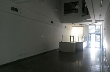 Prédio Comercial para Venda, Centro São Bernardo do Campo