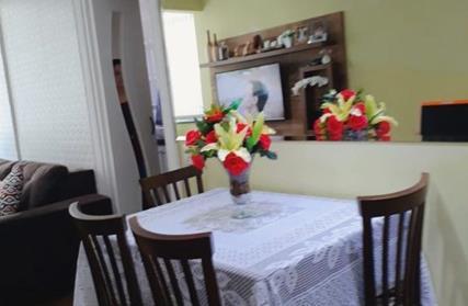 Apartamento para Venda, Vila Mussoline