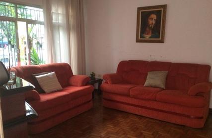 Casa Térrea para Venda, Vila Vivaldi