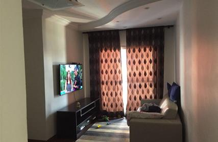 Apartamento para Alugar, Dos Casa