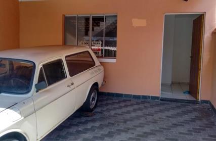 Condomínio Fechado para Alugar, Demarchi