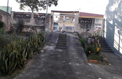 Terreno para Venda, Jardim Lavínia