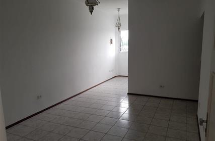 Apartamento para Alugar, Jardim Santa Dirce