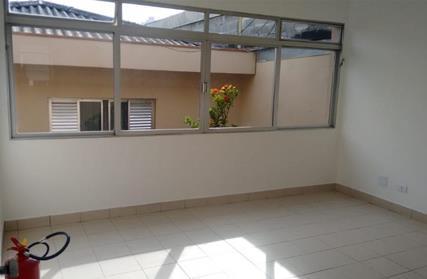 Sala Comercial para Alugar, Vila Dayse