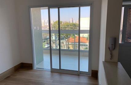Apartamento para Alugar, Jardim Hollywood