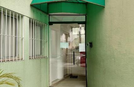 Apartamento para Alugar, Centro Diadema