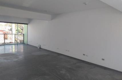 Prédio Comercial para Alugar, Vila Marlene