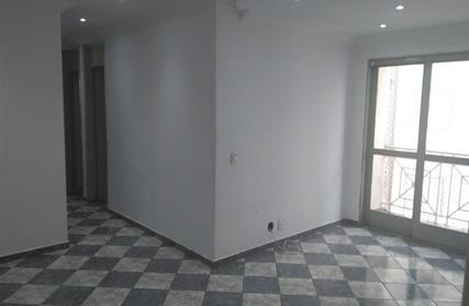 Apartamento para Alugar, Vila Planalto