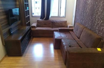 Apartamento para Alugar, Jordanópolis