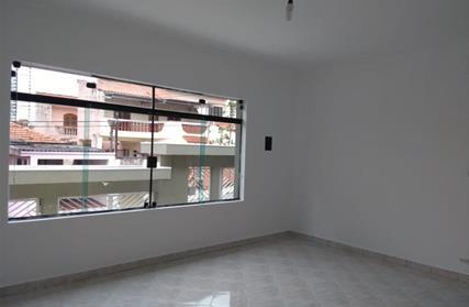 Casa Térrea para Alugar, Vila Dayse