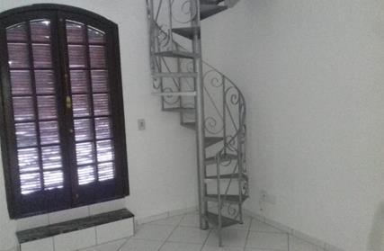 Sobrado para Venda, Vila Planalto